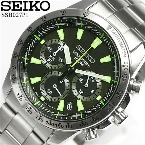 Jam Tangan Ori Hegner 0953 Ssb 楽天市場 セイコー 腕時計 逆輸入 seiko メンズ クロノグラフ 腕時計 セイコー クロノ メンズ 腕時計 seikoクロノグラフ 逆輸入 うでどけい s cameron