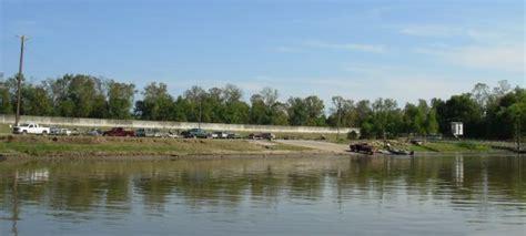 boat launches atchafalaya basin construction begins on bayou sorrel boat launch in