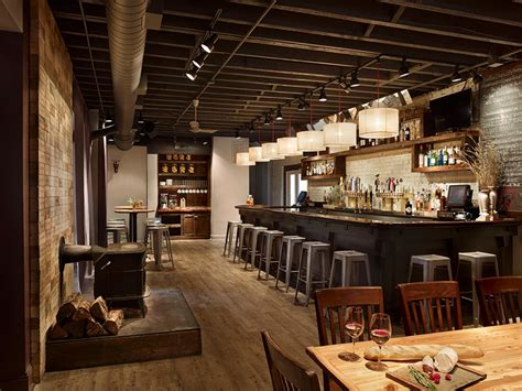 Private Dining Rooms In Nyc by Photos Hgtv