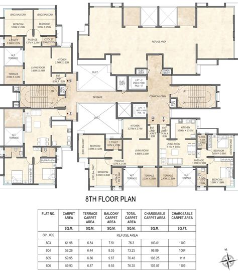 highland homes floor plans 100 highland homes floor plans serendipity home