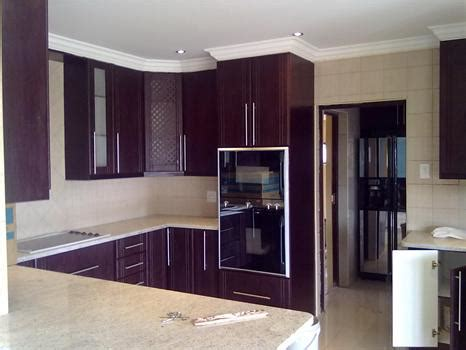 Kitchen Designs Pretoria Mpg Kitchens Pretoria Gauteng Interior Design Hotfrog Southafrica