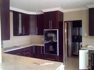 Kitchen Units Designs by Mpg Kitchens Pretoria Gauteng Interior Design Hotfrog