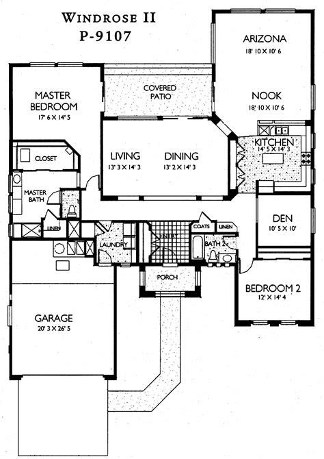 sun city grand madera floor plan del webb sun city grand del webb floor plans sun city west az gurus floor