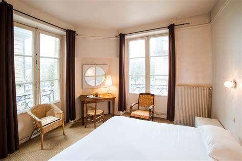 porte hotel chambre personnalis 233 e h 244 tel porte dijeaux bordeaux