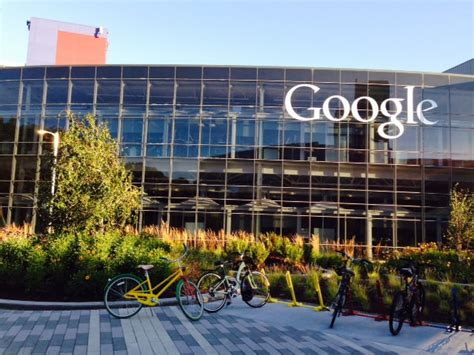 google office california google finally wrests rockstar patent suit out of east