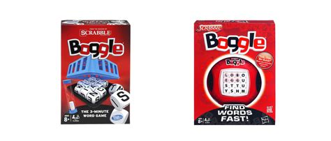 how to play scrabble boggle scrabble boggle better update my boggle post the