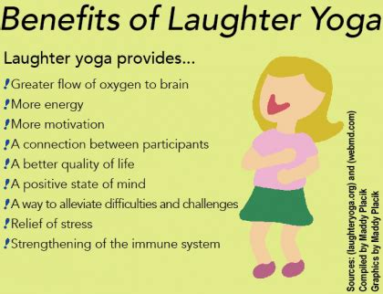 7 Benefits Of Laughter by New Laughter Begins Tues 9 26 7pm Unitarian