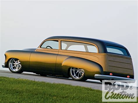 1950 chevrolet station wagon 404 not found