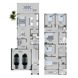 Two Story Duplex Plans 25 Best Ideas About Duplex Design On Duplex