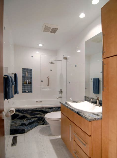 dc metro schrock cabinets kitchen contemporary with casual kornasiewicz contemporary bathroom dc metro by