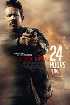 film 2019 hors normes film streaming vf complet profession tueur streaming 2018 vf gratuit film streaming