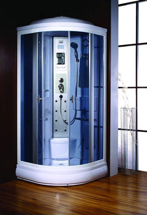 box doccia con idromassaggio acquistare box doccia idromassaggio risparmiando
