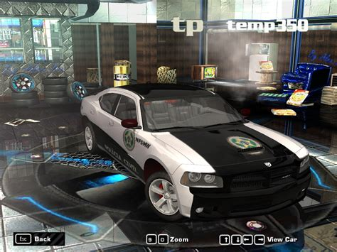 mod game need for speed most wanted nfs most wanted exotice need for speed most wanted