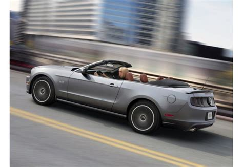2014 mustang styles 2014 ford mustang styles features highlights