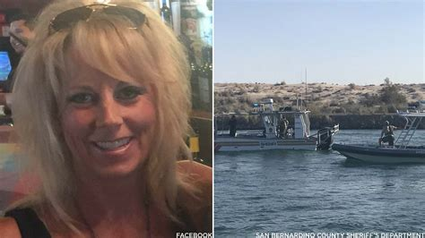 boat crash near topock california lawmakers approve bill to extend last call to 4