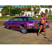Go Back &gt Gallery For 76 Impala Lowrider