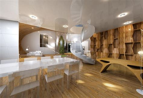 Cocoon Home Design Vancouver Aeccafe Archshowcase