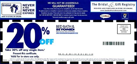 bed bath and beyond in store coupon bed bath and beyond printable coupon july 2013 bed bath