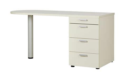 Schreibtisch 110 Breit by Schreibtische Kaufen M 246 Bel Suchmaschine