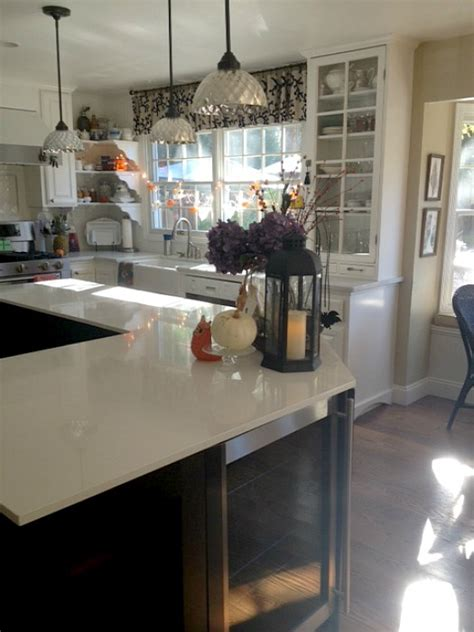 Marthas Kitchen by Martha S Renovated Kitchen In California Hooked On Houses