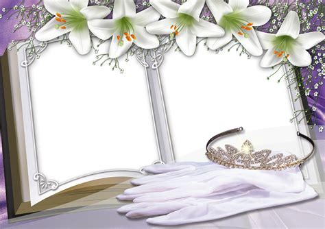 wedding png templates new wedding background new calendar template site
