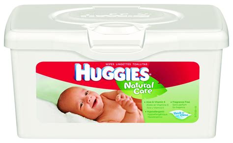 Baby Wipes personal care halal food in usa