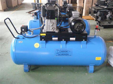 china 500l air compressor fiac china compressor air compressor