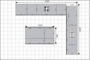 l shaped kitchen floor plans what kitchen designs layouts are there diy kitchens