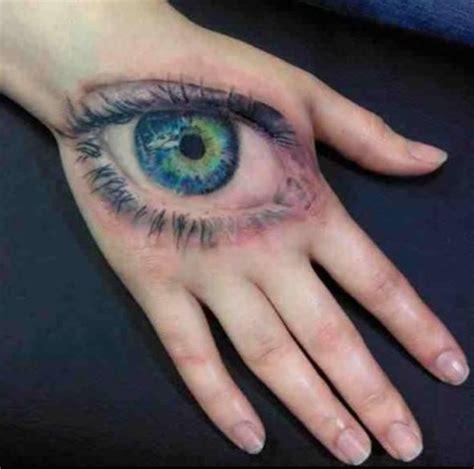 imagenes de ojos para tatuajes tatuajes de ojos tatuajes