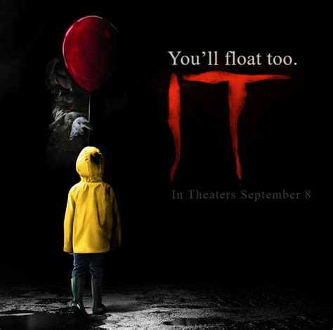 film it stephen king s it 2017 official trailer psychosylum com