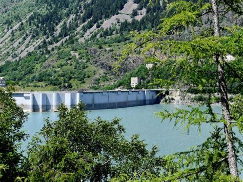 un barrage contre le 2701158206 mobilisation contre la privatisation des barrages en is 232 re sciencesetavenir fr