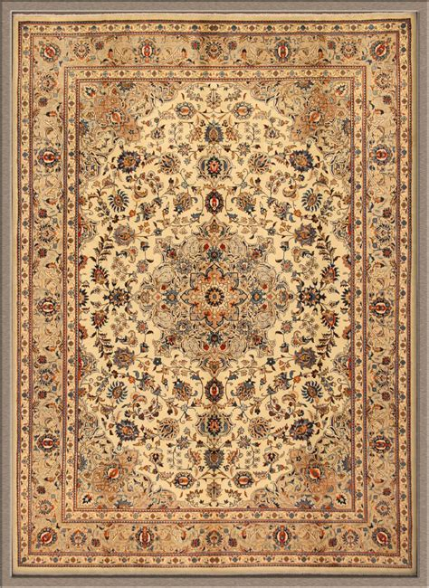 Persian Rugs Oriental Area Rugs Rugs From Iran