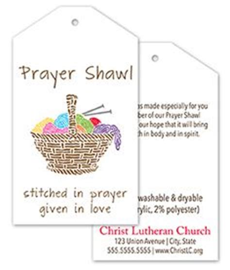 prayer shawl card template prayer shawl poem prayer shawls
