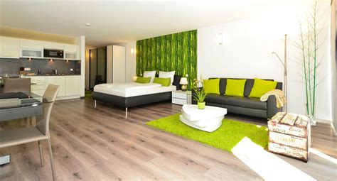 Loft Apartment Wohnung Korntal Ptm Apartments