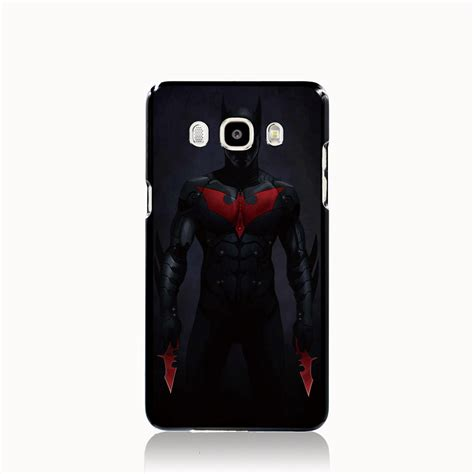 03 Batman Samsung Galaxy J1 Casecasingmotifunikmurahcustom kopen wholesale batman mes uit china batman mes