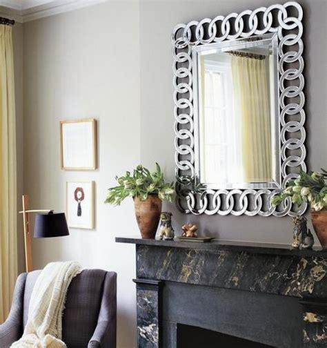 Jual Cermin Cembung Feng Shui begini aturan memasang cermin di kamar sesuai feng shui agar tak terkena sial okezone lifestyle