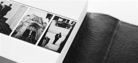 Wedding Album Rates by Rates Wellington Wedding Photographer Kent Yu Photography