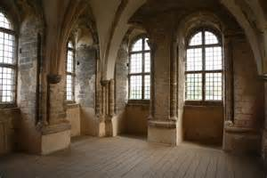 castle rooms pin by ottonello on walls