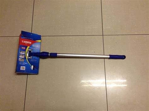 microfiber mop for laminate floors classy best mop for