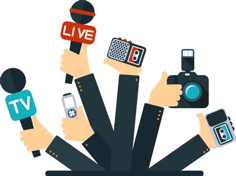 Manajement Relations And Media Komunikasi dunia relations gudang ilmu komunikasi makalah humas