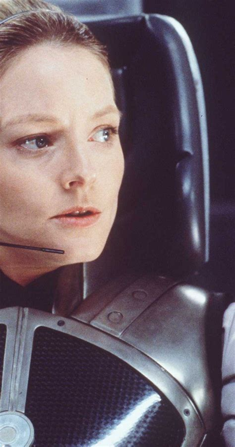 film disney jodie foster 165 best jodie foster images on pinterest actors