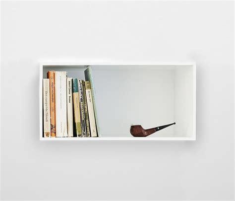 Mini Shelf Systems by Jds Architects Mini Stacked Shelf System