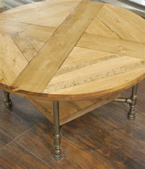 industrial farmhouse coffee table waco industrial farmhouse coffee table southern