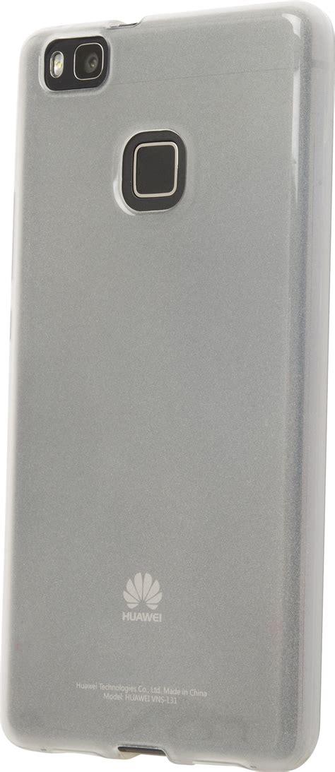 ultra slim case for huawei p9 lite transparent hurtel pl izound tpu case huawei p9 lite transparent l 228 pin 228 kyv 228 ja