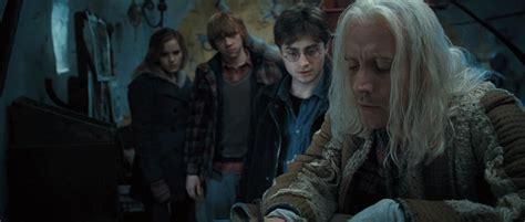harry potter clip clip quot deathly hallows quot harry potter image 17111007