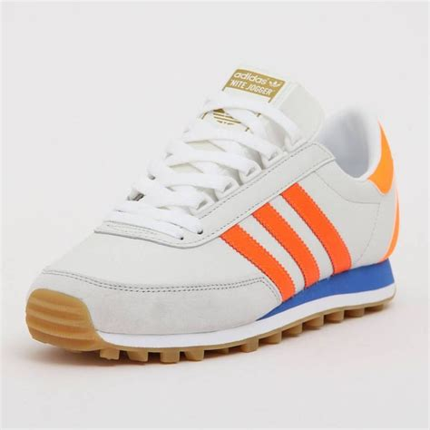 17 best images about sneakers adidas nite jogger on solar vintage and shoes for