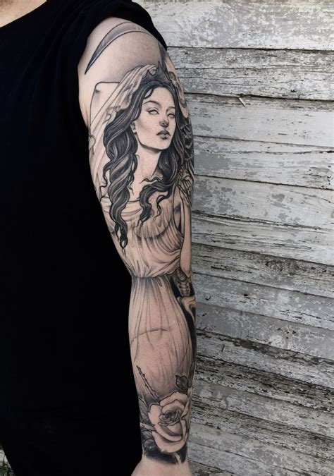 what tattoo ink does sam use 15 best tattoo ideas images on pinterest sam smith