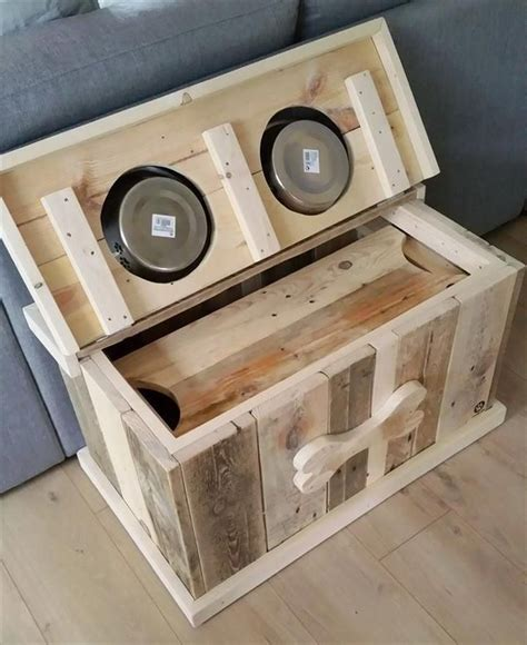 Permalink to Dog Shaped Woodworking Projects Plans