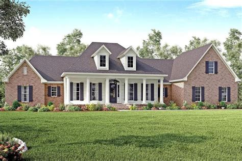 country ranch homes country ranch house plans rustic estate style without