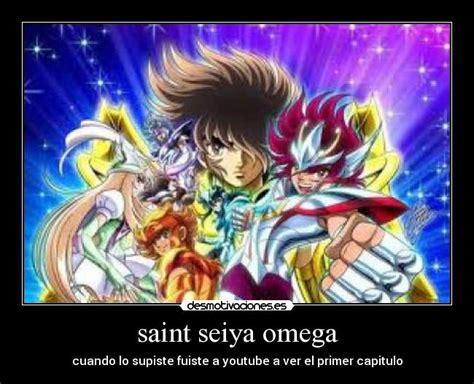 desmotivaciones de anime saint seiya lost canvas albafika de piscis saint seiya the lost canvas jpg tattoo
